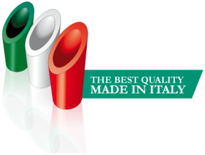 Best Quality Italy